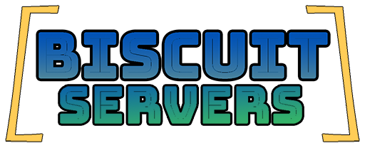 BiscuitServers | Map/Level Designers